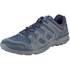 ECCO Terracruise LT Scarpe Uomo grigio/blu